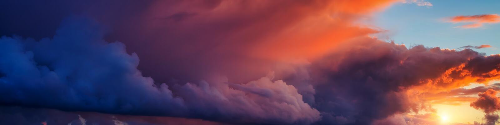 Cloud-banners-4.jpg