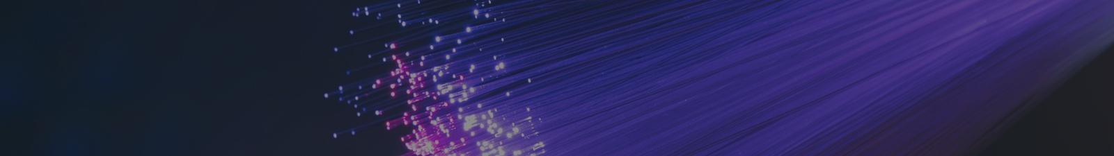 Modernizing Your Data Warehouse