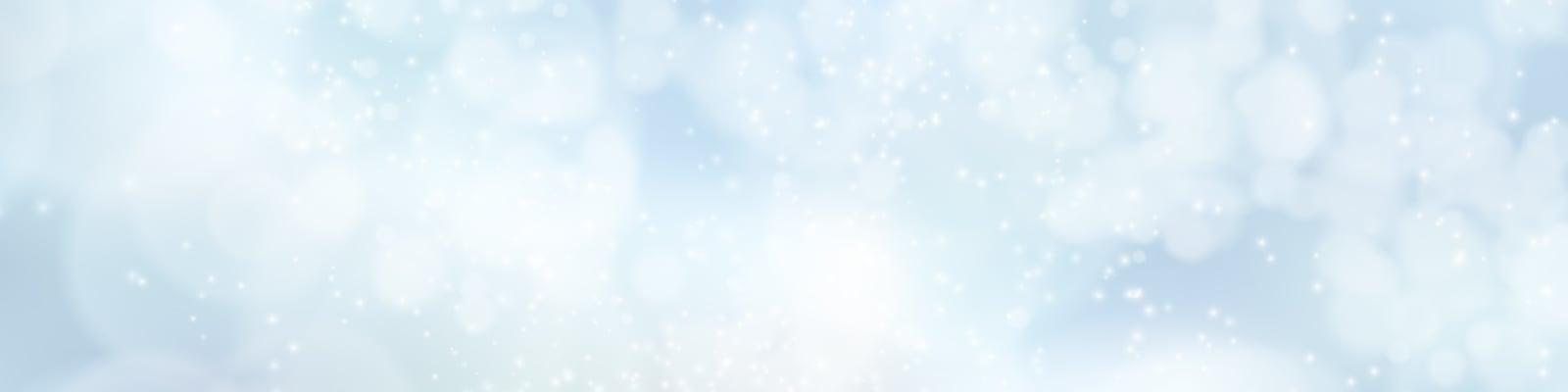 G-Suite-White-paper---COVID-19-banner
