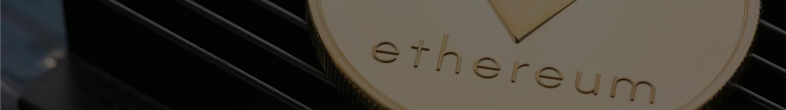 ethereum-blockchain-webinarlp-banner.jpg