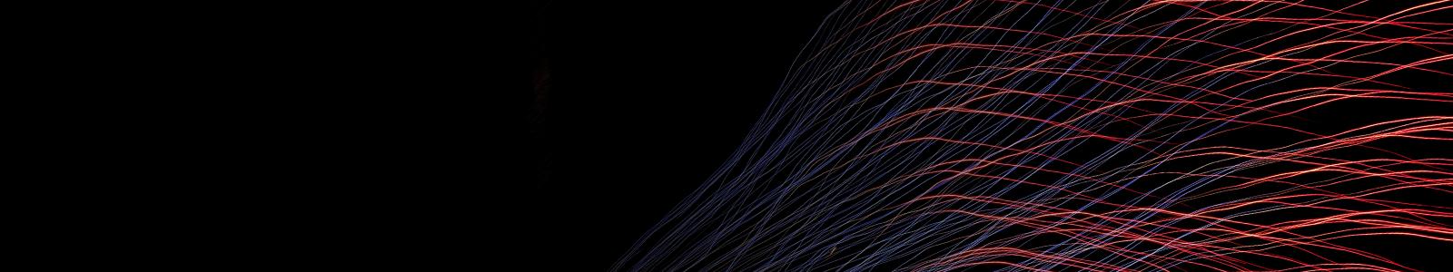 oracle-microsoft-webinar-lpbanner