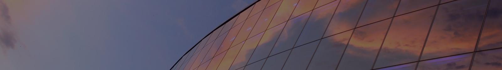 web-banner-7.jpg
